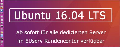 SM_Ubuntu1604_DE