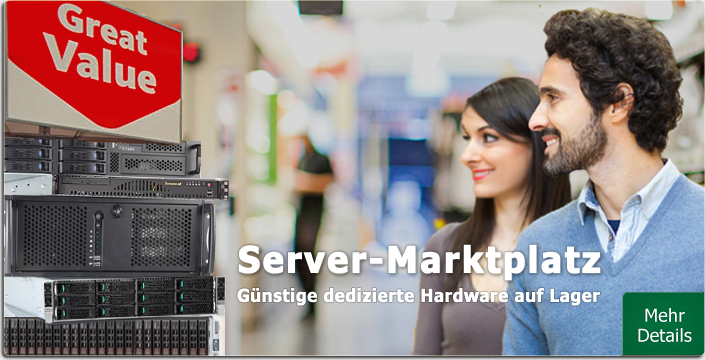 u0_box_705x360_de_servermarktplatz